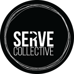 Serve-Collective.png