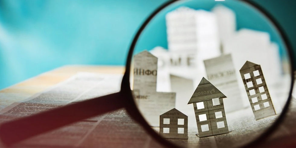 2020 Emerging Trends in Real Estate