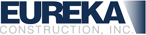 EurekaConstruction LOGO.png