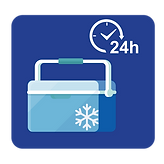 Water Collection Icons_24 hours ice.png