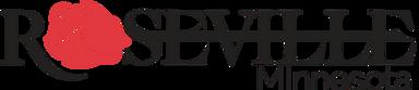 City of Roseville Logo.png