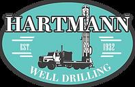 HartmannWellDrilling_FullColorLogo.png