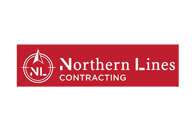 Northern Lines logo_red-02.png