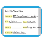 Water Collection Icons_Overview 2.png