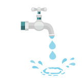 Water Collection Icons_flush.png