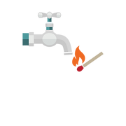 Water Collection Icons_heat.png
