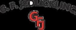 GF Jedlicki Logo.png