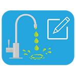 Water Collection Icons_Overveiw 3.png