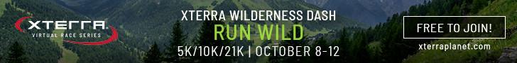 Wilderness Dash Ad Rolls_Leaderboard_728
