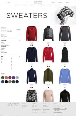 WBW_PRODUCT_SWEATERS