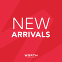 Worth Collection_Window Signage_64 x 64_