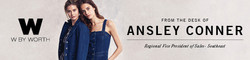WBW_SP19_Web banner_Ansley Conner