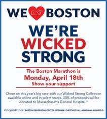 Boston_Email.jpg