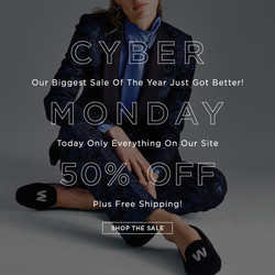 wbw_cyber monday_story_email