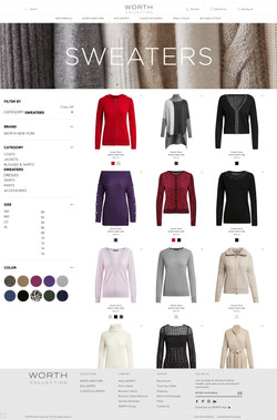 WNY_PRODUCT_SWEATERS
