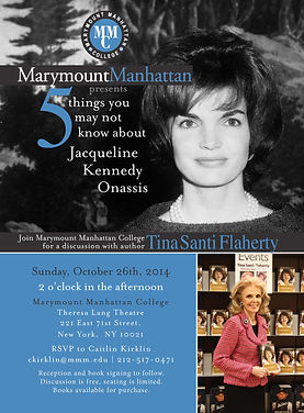 Final MaryMount .jpg