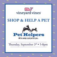 Pet Helpers_INSTAGRAM_2.jpg