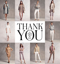 WNY_WBW_SP19_EMTS_THANK YOU_3