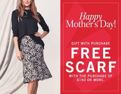 Mother's Day cashwrap.jpg