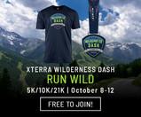 Wilderness Dash Ad Rolls_300x250_medium