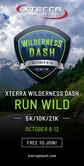 Wilderness Dash Ad Rolls_HalfPage_300x60