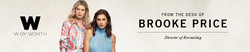 WBW_SU19_Web banner_Brooke Price_1