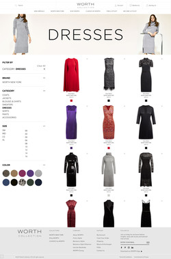 WNY_PRODUCT_DRESSES