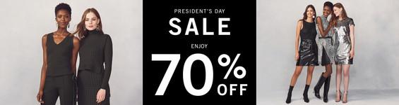 WBW_SP19_presidents day plp.1.jpg