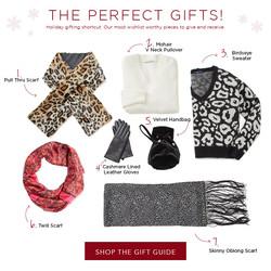 W_Gift Guide idea