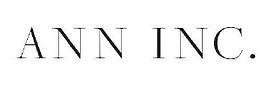 client logos_ann inc.png
