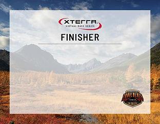 TrailBlaze_FinisherCert.jpg