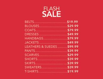 Flash sale menu.jpg
