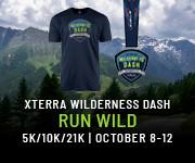Wilderness Dash Ad Rolls_180x150_small r