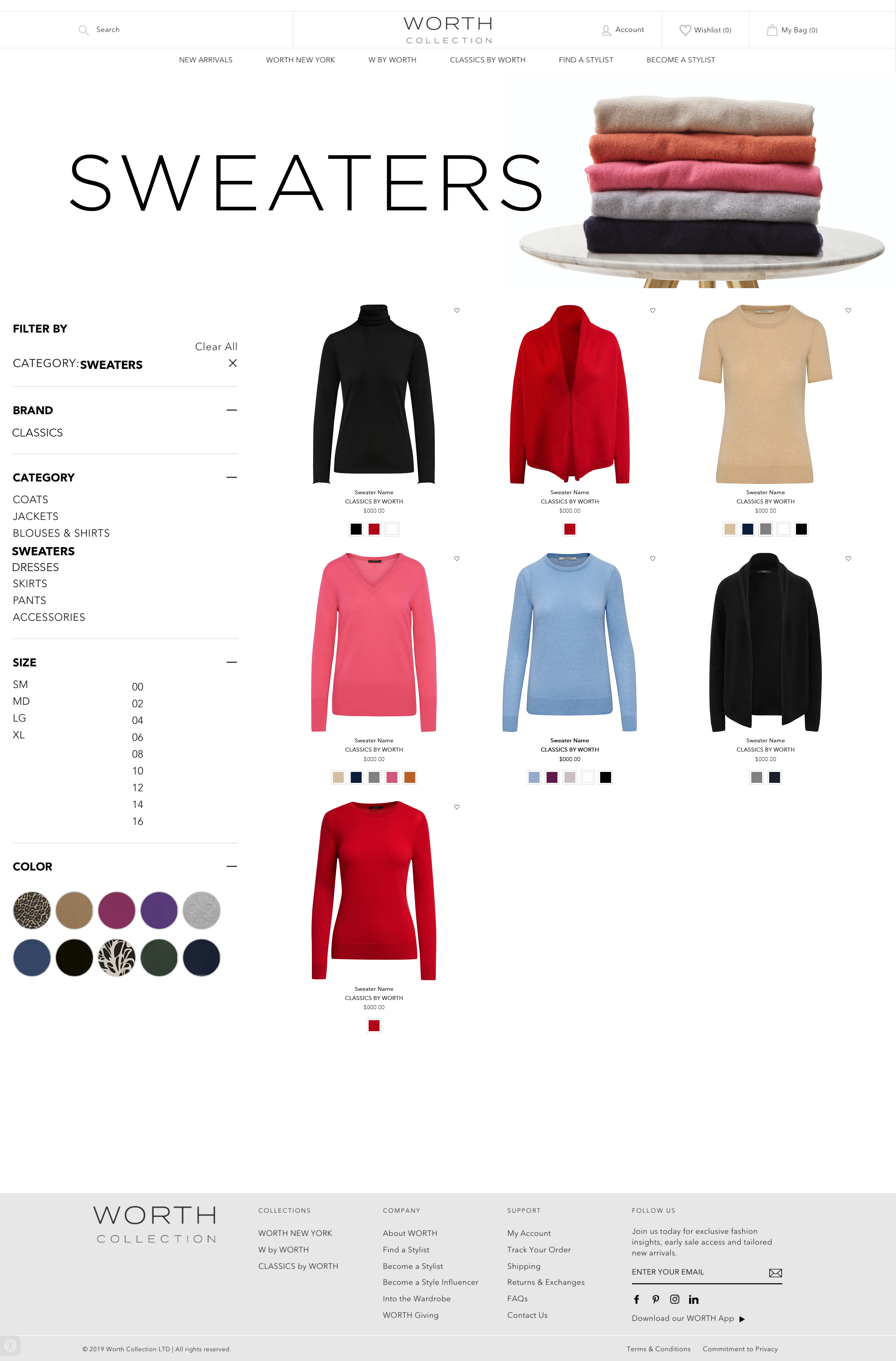 CLASSICS_PRODUCT_SWEATERS