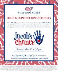 Jacob-s-Chance_them-_600.jpg