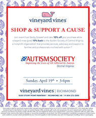 Autism-Society-of-Central-Virginia_them-