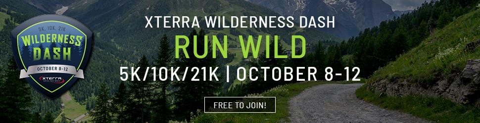 Wilderness Dash Ad Rolls_970x250 billboa