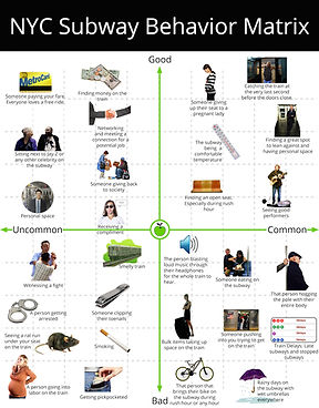subway matrix .jpg