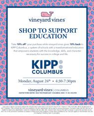Kipp-Columbus_THEM_600.jpg