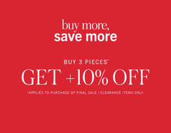 Buy More Save More_Instore Signage 8.5 x
