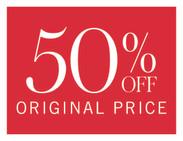 50 % off original price_11 x 8.5.jpg