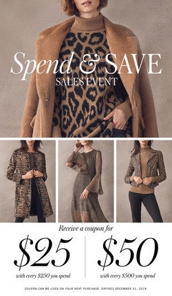 10.15 to 10.27-spend and save_1
