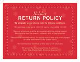 Holiday Return Policy.jpg
