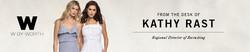 WBW_SU19_Web banner_Kathy Rast_2