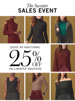 sweater event_1