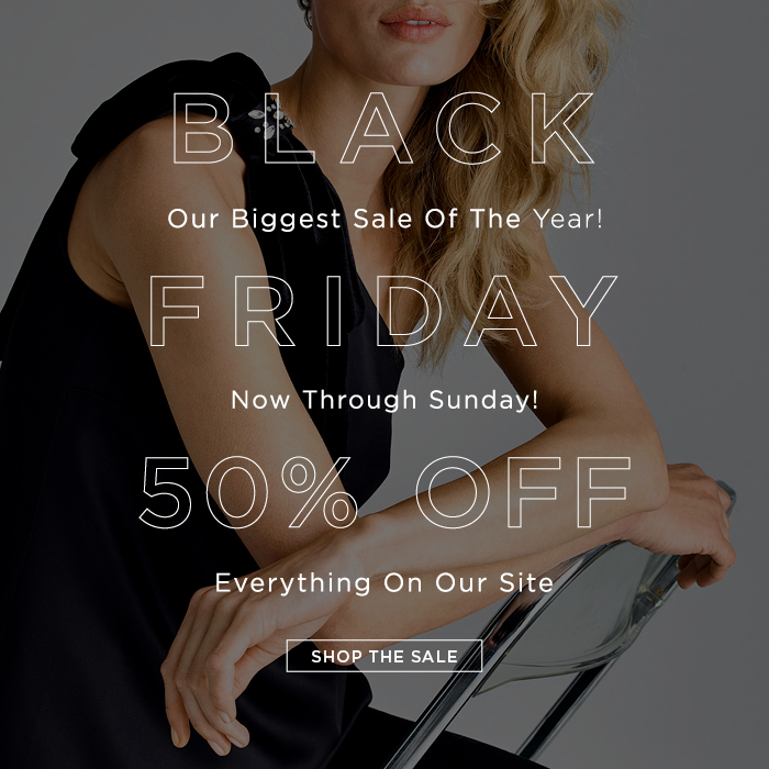 wbw_black friday_email