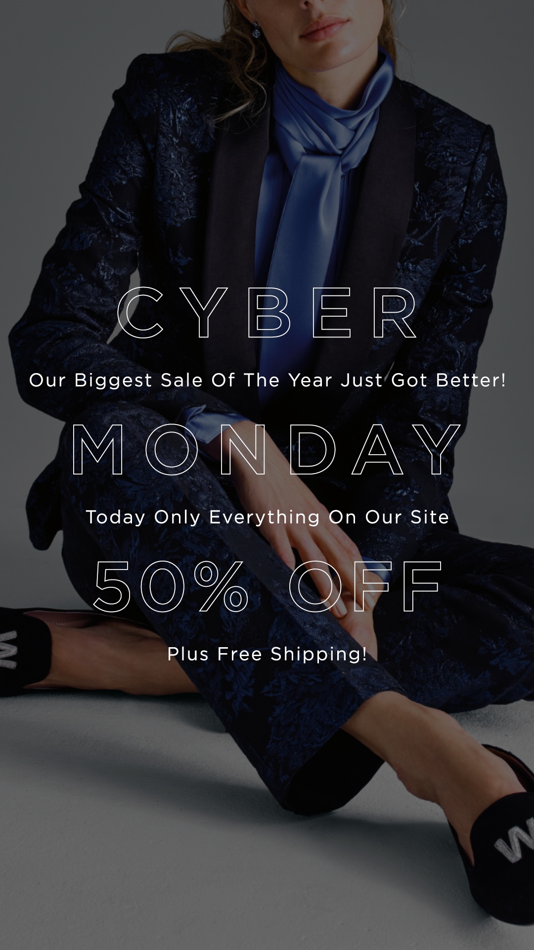 wbw_cyber monday_story