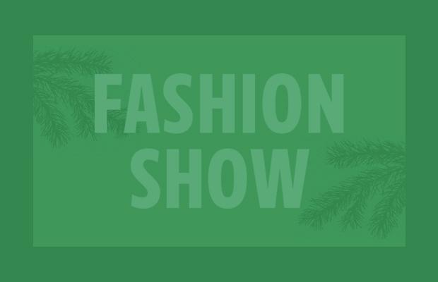fashionshow new
