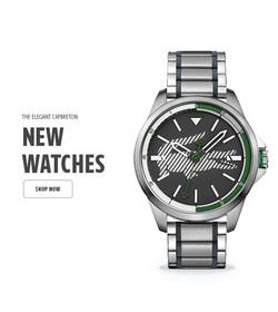 20180305 Watches 3B