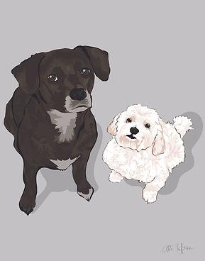 dogs final gray-01.jpg
